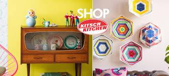 100 kitsch kitchen accessories teamson kids little chef