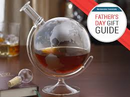 fathers day presents 30 thoughtful s day gifts 50 business insider