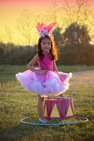 17 best dance costume accessories images on pinterest costume