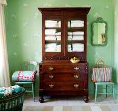 color tips from designer mary douglas drysdale traditional home