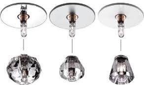wac low voltage recessed lighting wac lighting s beauty spots decorative recessed lighting deep