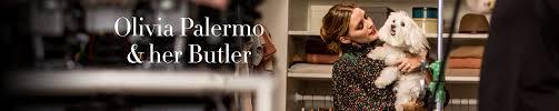 Olivia Palermo Home Decor amazon co uk olivia palermo u0026 her butler clothing