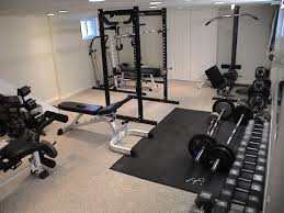 Basement Humidity - perfect exquisite basement workout room optimal humidity level for