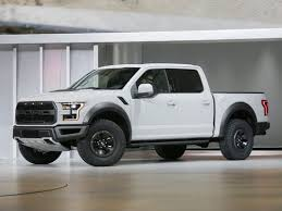engine for ford f150 ford reveals more powerful ecoboost engine for f 150 ford