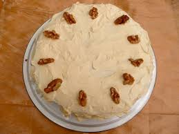 no added sugar carrot cake recipe delishably