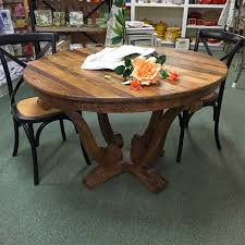 120 inch dining table best 120 inch dining table table design how to measure chairs to