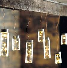 Roost Home Decor Roost Firefly Bottle Lights Fireflies Bottle Lights And Lights