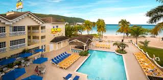 ocho rios beach resorts in jamaica rooms resorts
