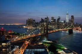 brooklyn bridge complete visitors u0027 guide u2013 nycgo com