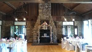 brown county wedding venues allison peabody abe martin lodge brown county state park