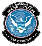 careers u s customs and border protection