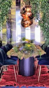 dvdinteriordesign com diffa dining by design and architectural