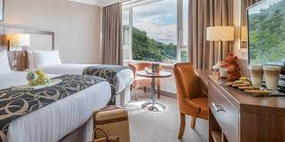 Family Friendly Hotels Near Cork City Clayton Hotel - Images of family rooms
