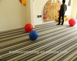 2016 woven pvc floor covering sisal carpet tile woven pvc wall