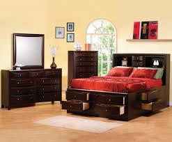 discount bedroom furniture phoenix az bedroom bedroom furniture phoenix bedroom furniture sale phoenix