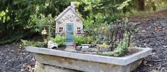Miniature Gardening Com Cottages C 2 Miniature Gardening Com Cottages C 2 Fairy Houses And Homes