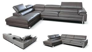 modern sectional sofas los angeles sofas los angeles and grey sectional sofa 21 chairs los angeles