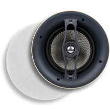 Polk Audio Rc80i 2 Way In Ceiling Speakers by The Best Outdoor Ceiling Speakers Bass Head Speakers