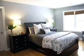 One Bedroom Apartment Design Ideas How To Decorate A Small One Bedroom Apartment Stunning One Bedroom