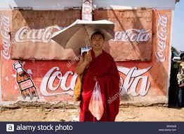 Coca Cola Patio Umbrella by Coca Cola Umbrella Stock Photos U0026 Coca Cola Umbrella Stock Images