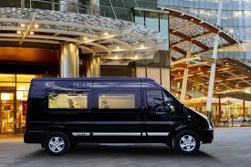 xe oto lexus ls460 cho thuê xe lexus ls460 cho thuê xe du lịch trang minh