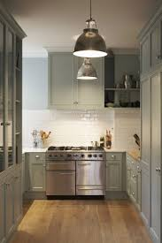 698 best cool kitchen images on pinterest kitchen dream