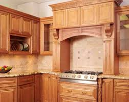 Different Types Of Kitchen Designs Incredible Figure Bedroom Sets Clearance Sale Near Bedroom Night