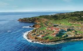 Best Backyards In The World The World U0027s Best Resort Hotels In California Travel Leisure