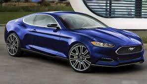 ford mustang usa price ford mustang us price car autos gallery