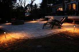 Landscape Low Voltage Lighting Artistic Landscapes Low Voltage Landscape Lighting