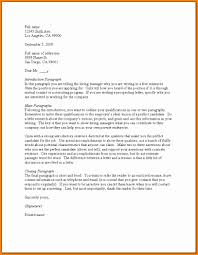 Executive Cover Letter Proper Spacing For A Cover Letter Image Collections Cover Letter