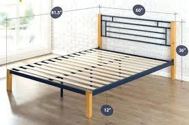 bed frame support bed frames resolution bed frame center support