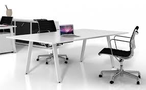 Cheap Office Desks Sydney Office Furniture Sydney Desks Chairs Workstations Whiteboards