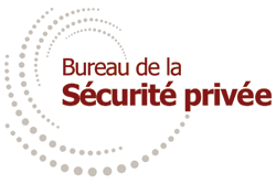 mot du directeur général du bureau de la sécurité privée info