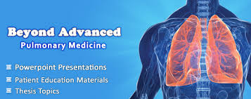 powerpoint design lungs lunghouse com powerpoints presentations and patient education