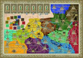 germania map concordia expansion britannia germania pd