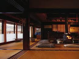 traditional japanese house architecture small idolza
