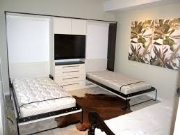 bedroom comfortable murphy bed ikea for inspiring contemporary