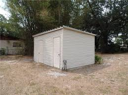 real estate pending 3821 avenue t nw winter haven fl 33881