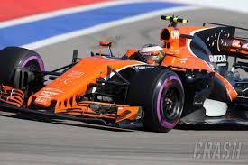 formula 4 crash f1 norris if mclaren need me in f1 i u0027m ready news crash