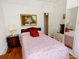 4 Bedroom Apt For Rent New York Roommate Room For Rent In Harlem 4 Bedroom Apartment
