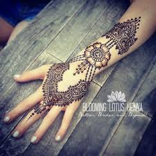 120 best henna inspiration images on pinterest drawings tattoo