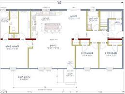 Open Floor Plans For Small Homes Small Open Floor Plan Kitchen Living Room Awesome Luxury