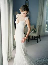 33 best dresses images on pinterest marriage wedding dressses
