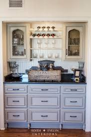 tips on selecting kitchen cabinet knobs overstock com kitchen