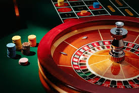 wheels world play table diy roulette table and casino chips zwitserland casino blogger
