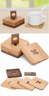 Unique Coasters Best 25 Wooden Coasters Ideas On Pinterest Wood Coasters Diy