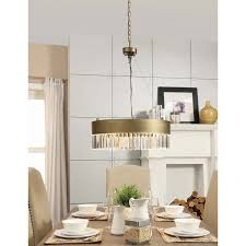 Chandeliers Overstock 78 Best Lighting Images On Pinterest Lighting Ideas Lights And