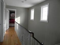 from macy u0027s with benjamin moore rockport gray walls house