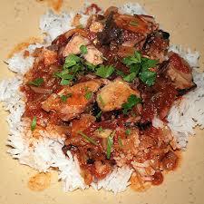 simplement cuisine recette zourite massalé simplement cuisine poisson